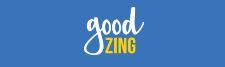 Good Zing